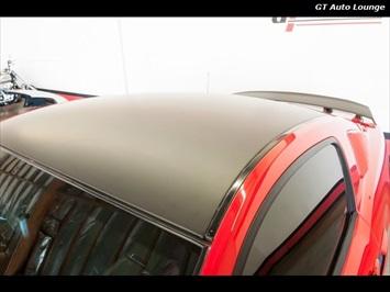 2011 Ford Mustang GT CS - Photo 18 - Rancho Cordova, CA 95742
