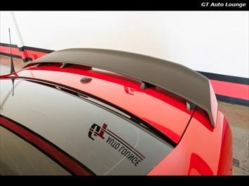 2011 Ford Mustang GT CS - Photo 19 - Rancho Cordova, CA 95742