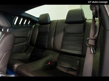 2011 Ford Mustang GT CS - Photo 30 - Rancho Cordova, CA 95742
