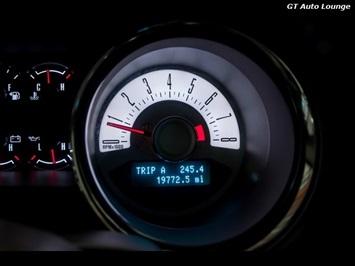 2011 Ford Mustang GT CS - Photo 43 - Rancho Cordova, CA 95742