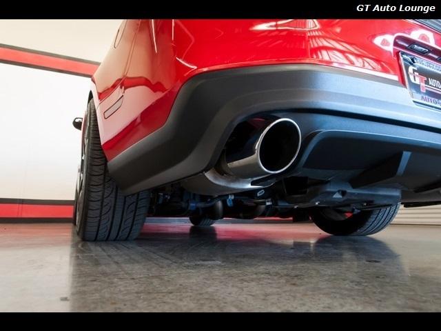 2011 Ford Mustang GT CS - Photo 24 - Rancho Cordova, CA 95742