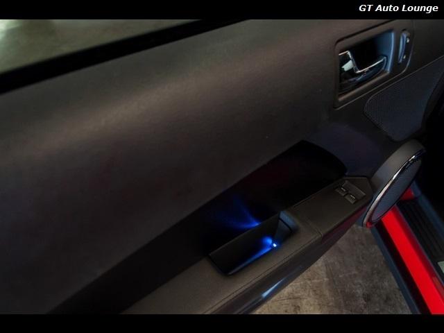 2011 Ford Mustang GT CS - Photo 26 - Rancho Cordova, CA 95742