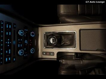 2011 Ford Mustang GT CS - Photo 47 - Rancho Cordova, CA 95742
