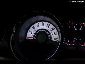 2011 Ford Mustang GT CS - Photo 41 - Rancho Cordova, CA 95742