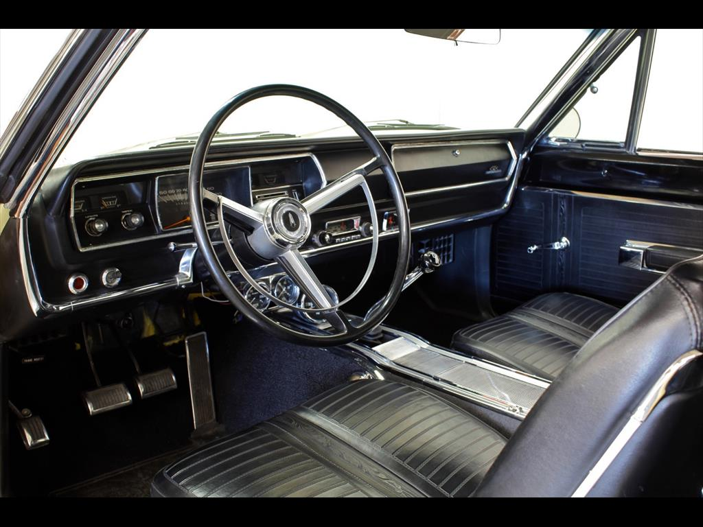 1967 Plymouth GTX Hemi - Photo 25 - Rancho Cordova, CA 95742