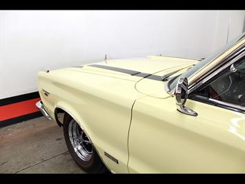 1967 Plymouth GTX Hemi - Photo 18 - Rancho Cordova, CA 95742