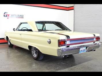 1967 Plymouth GTX Hemi - Photo 6 - Rancho Cordova, CA 95742