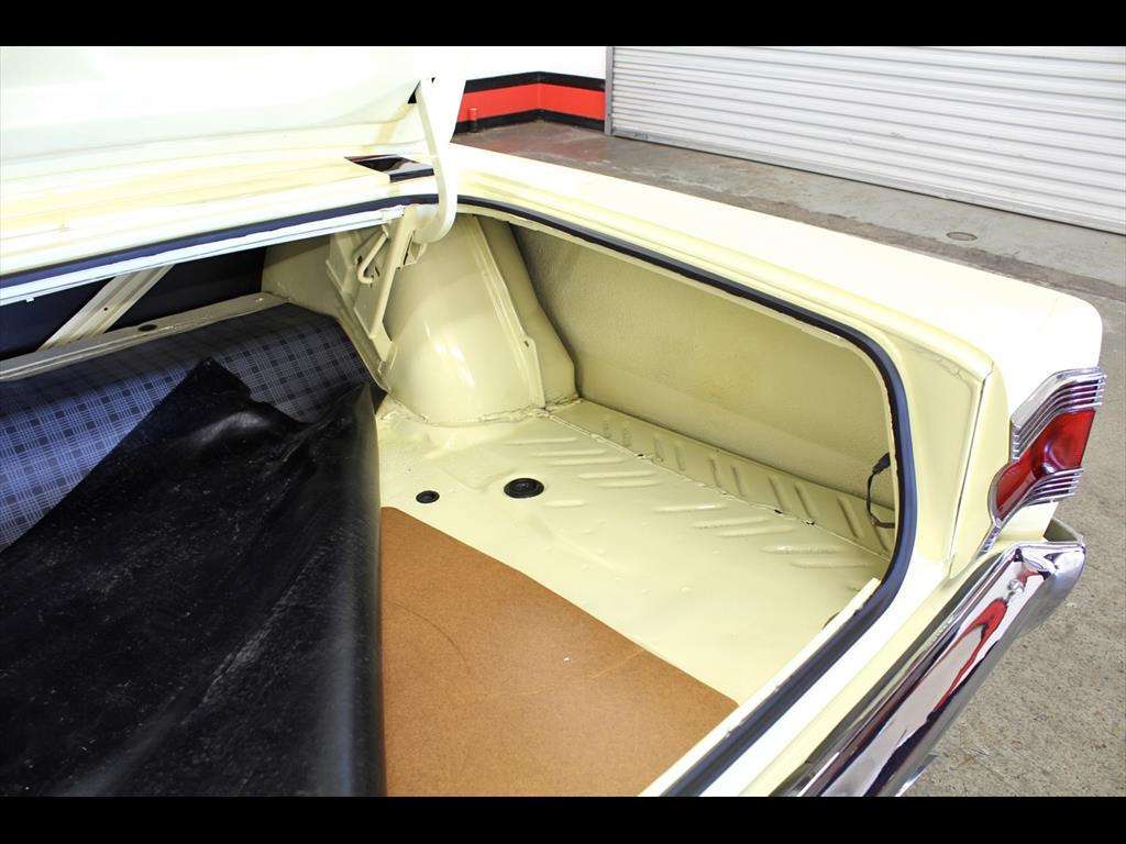 1967 Plymouth GTX Hemi - Photo 24 - Rancho Cordova, CA 95742