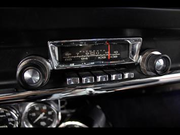 1967 Plymouth GTX Hemi - Photo 36 - Rancho Cordova, CA 95742