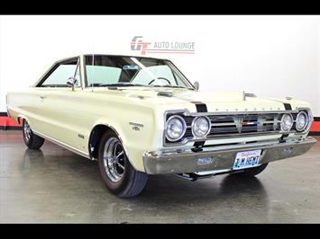 1967 Plymouth GTX Hemi - Photo 3 - Rancho Cordova, CA 95742