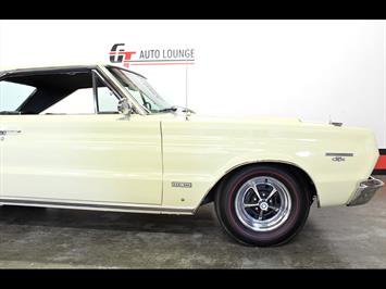 1967 Plymouth GTX Hemi - Photo 14 - Rancho Cordova, CA 95742