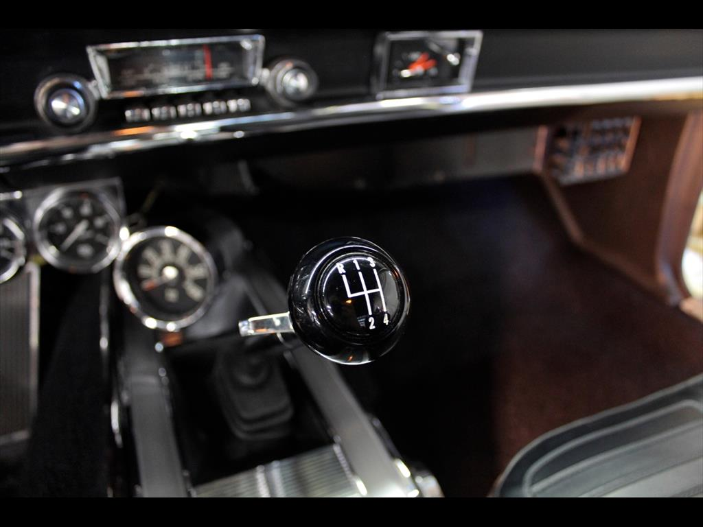 1967 Plymouth GTX Hemi - Photo 37 - Rancho Cordova, CA 95742