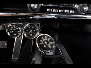 1967 Plymouth GTX Hemi - Photo 38 - Rancho Cordova, CA 95742