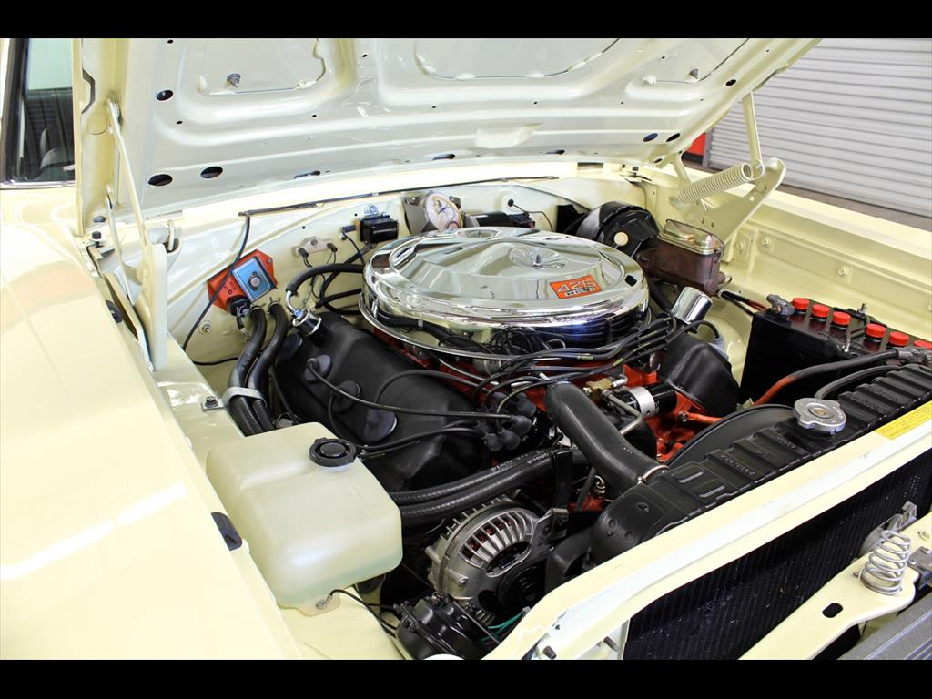 1967 Plymouth GTX Hemi - Photo 20 - Rancho Cordova, CA 95742