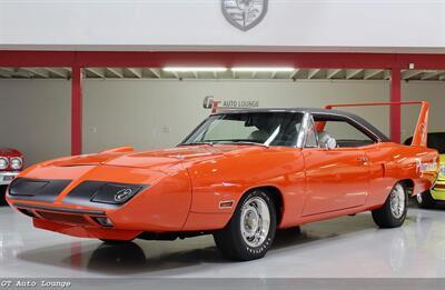 Luxury Cars Sacramento-Classic Car Dealers Sacramento   GT Auto Lounge