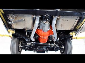 1963 Chevrolet Corvette Roadster - Photo 51 - Rancho Cordova, CA 95742