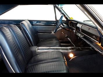 1967 Plymouth GTX - Photo 18 - Rancho Cordova, CA 95742