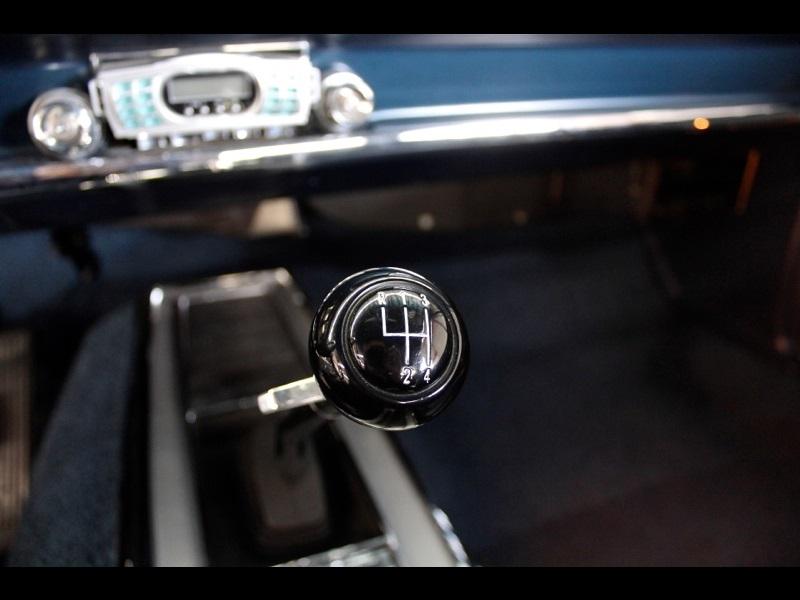 1967 Plymouth GTX - Photo 30 - Rancho Cordova, CA 95742