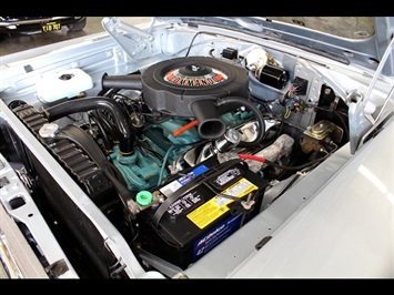 1967 Plymouth GTX - Photo 24 - Rancho Cordova, CA 95742