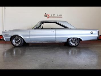 1967 Plymouth GTX - Photo 5 - Rancho Cordova, CA 95742