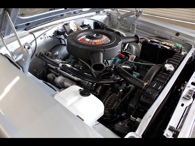 1967 Plymouth GTX - Photo 25 - Rancho Cordova, CA 95742