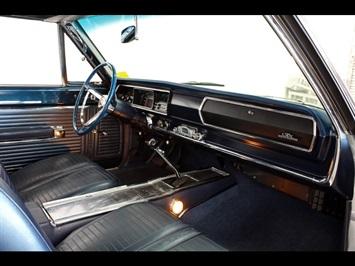 1967 Plymouth GTX - Photo 17 - Rancho Cordova, CA 95742
