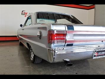 1967 Plymouth GTX - Photo 11 - Rancho Cordova, CA 95742
