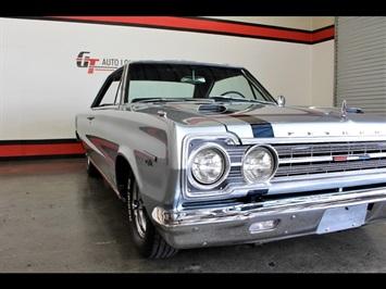 1967 Plymouth GTX - Photo 9 - Rancho Cordova, CA 95742