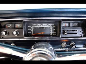 1967 Plymouth GTX - Photo 28 - Rancho Cordova, CA 95742