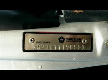 1967 Plymouth GTX - Photo 32 - Rancho Cordova, CA 95742