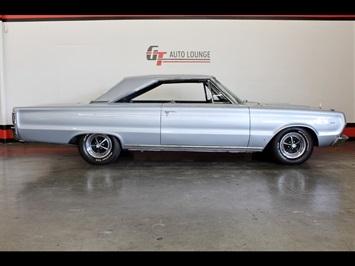 1967 Plymouth GTX - Photo 4 - Rancho Cordova, CA 95742