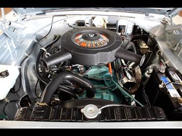 1967 Plymouth GTX - Photo 23 - Rancho Cordova, CA 95742