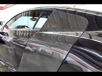 2009 Audi R8 quattro - Photo 16 - Rancho Cordova, CA 95742