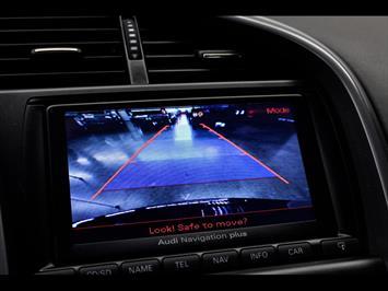 2009 Audi R8 quattro - Photo 34 - Rancho Cordova, CA 95742