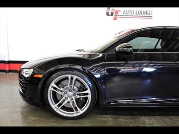 2009 Audi R8 quattro - Photo 13 - Rancho Cordova, CA 95742