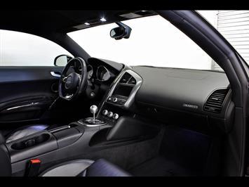 2009 Audi R8 quattro - Photo 23 - Rancho Cordova, CA 95742
