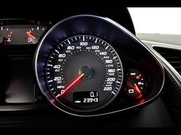 2009 Audi R8 quattro - Photo 29 - Rancho Cordova, CA 95742