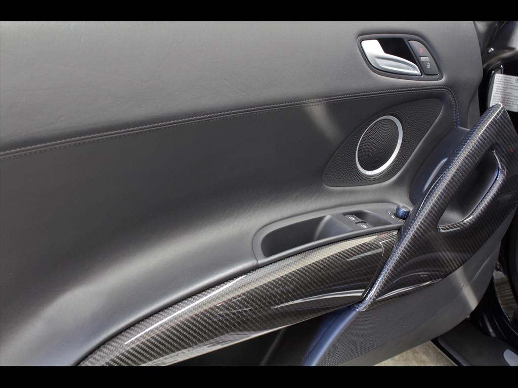 2009 Audi R8 quattro - Photo 26 - Rancho Cordova, CA 95742