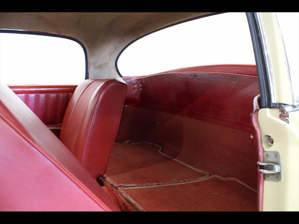 1961 Mercedes-Benz 190SL - Photo 22 - Rancho Cordova, CA 95742