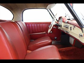 1961 Mercedes-Benz 190SL - Photo 24 - Rancho Cordova, CA 95742