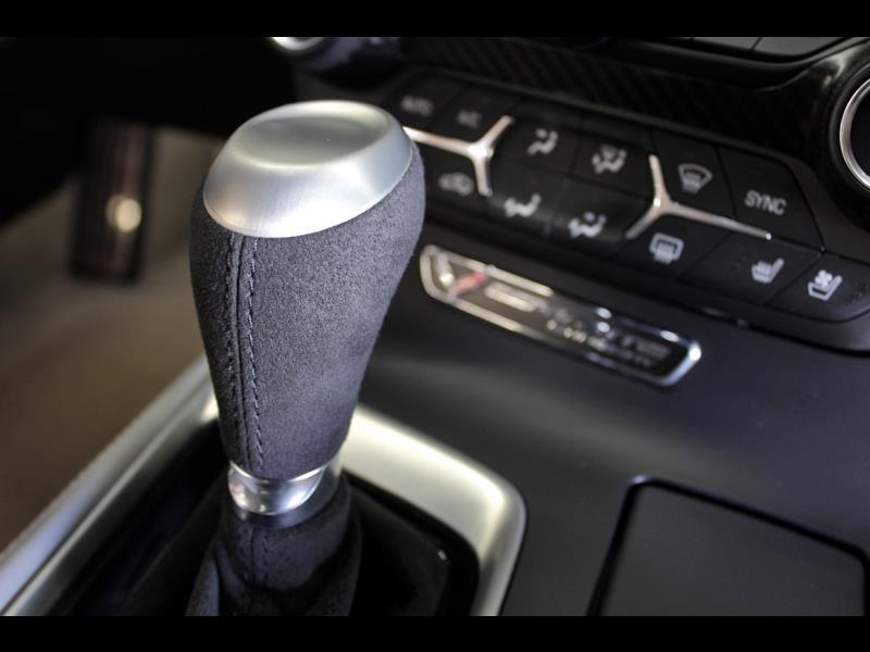 2014 Chevrolet Corvette Stingray Z51 3LT - Photo 34 - Rancho Cordova, CA 95742