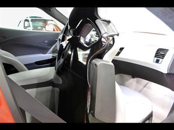 2014 Chevrolet Corvette Stingray Z51 3LT - Photo 43 - Rancho Cordova, CA 95742