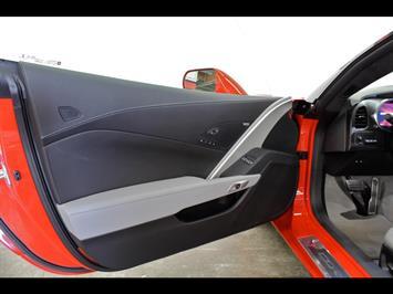 2014 Chevrolet Corvette Stingray Z51 3LT - Photo 25 - Rancho Cordova, CA 95742