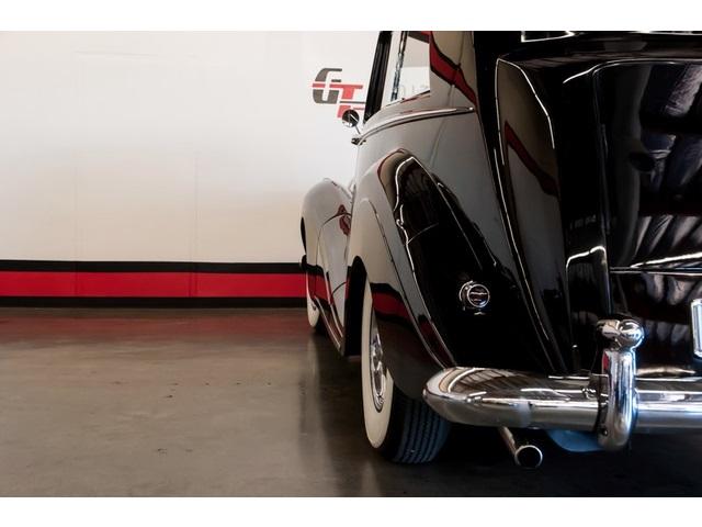 1953 Rolls-Royce Silver Wraith - Photo 26 - Rancho Cordova, CA 95742