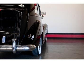 1953 Rolls-Royce Silver Wraith - Photo 25 - Rancho Cordova, CA 95742