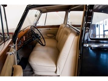 1953 Rolls-Royce Silver Wraith - Photo 31 - Rancho Cordova, CA 95742