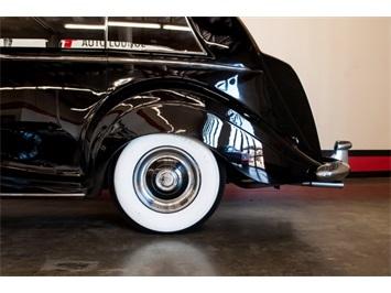 1953 Rolls-Royce Silver Wraith - Photo 17 - Rancho Cordova, CA 95742