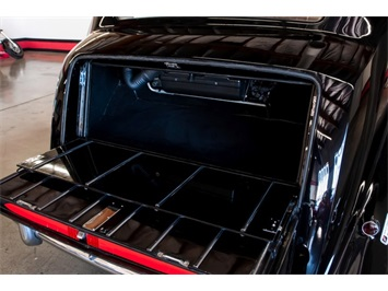1953 Rolls-Royce Silver Wraith - Photo 52 - Rancho Cordova, CA 95742