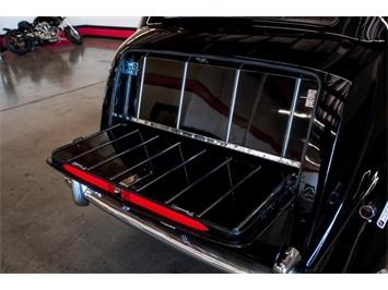 1953 Rolls-Royce Silver Wraith - Photo 51 - Rancho Cordova, CA 95742
