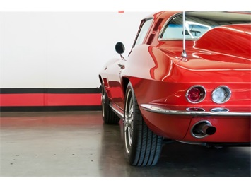 1964 Chevrolet Corvette StingRay - Photo 18 - Rancho Cordova, CA 95742